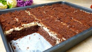 MANA ENG OSON TORT Торт НЕЖНОСТЬ Сочный тающий во рту Шоколадный Торт