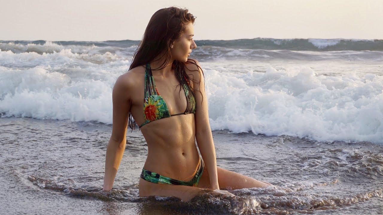 Topless Bikini Jessica Clements  naked (12 photo), iCloud, panties
