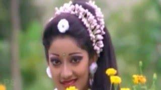 Malligaiye Malligaiye -மல்லிகையே மல்லிகையே தூதாக போ-karthik,Kanaga Love MelodySoga Song