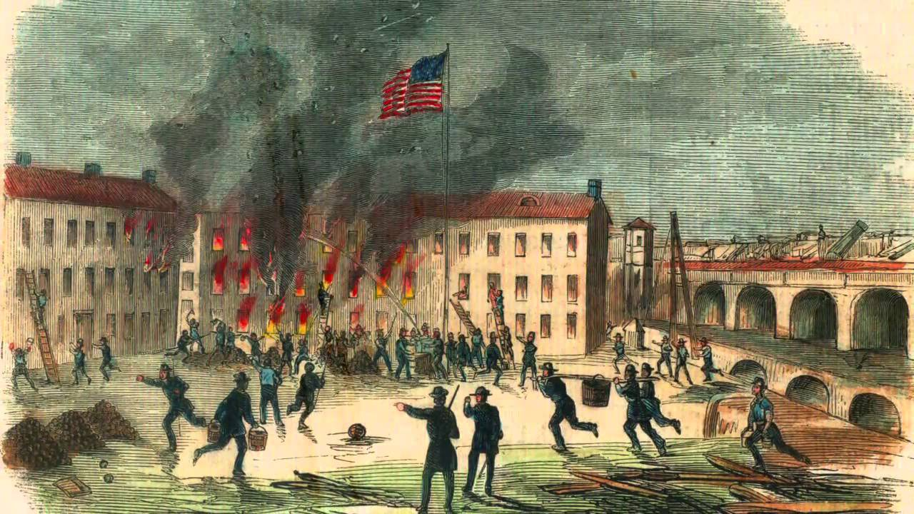 Image result for the american civil war begins with attack on fort. sumter
