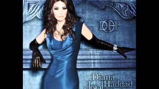 ديانا حداد - بنت اصول ( النسخة الأصلية)