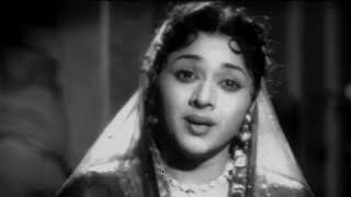 Chitthirathil Penn - Padmini, M.G.R - Rani Samyuktha - Tamil Song