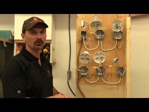 how-to-wire-a-single-pole-light-switch