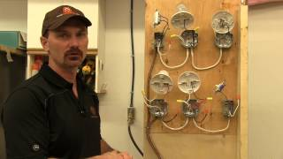 Baixar How To Wire A Single Pole Light Switch
