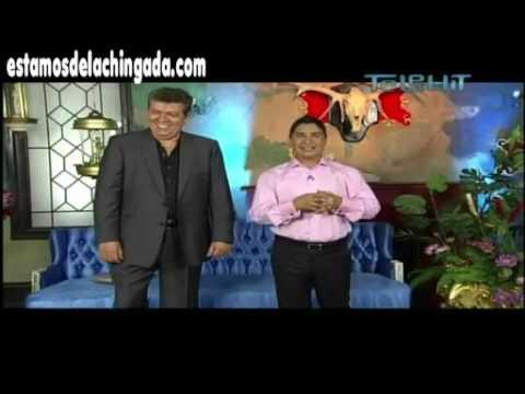 EL JJ   Chiste Del Matrimonio Y El Aduanero JAJAJAJA