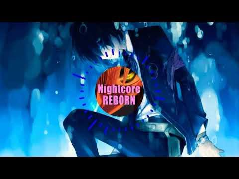 [DUBSTEP](Nightcore) - SLANDER-Kneel Before Me ( feat. Asking Alexandria)