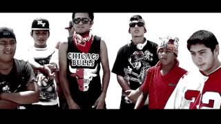 Kyno RC   Mas Firme Que Nunca( video official)