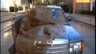 Dumb and Dumberer - Final Scene