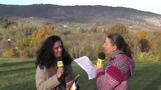 Entretien avec Samira du Collectif de Bobigny