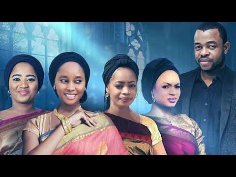 Download BARAZANA 1&2 With English subtitles Hausa film Original. (Saban Shiri)