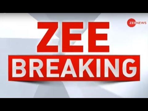 Breaking News: Indian intelligence agencies issues alert in J&K