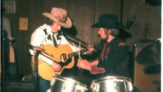 JESSE CROWN-FREIZEIT COWBOYS FROM GOOD OLD GERMANY.mpg