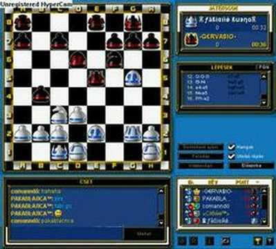 flyordie bullet chess