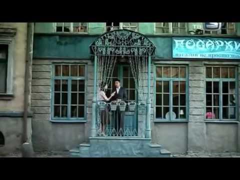 Шок!!! +18 ЗЛОВЕЩЕЕ НАСЛЕДСТВО Русские детективы 2016 Фильмы про криминал