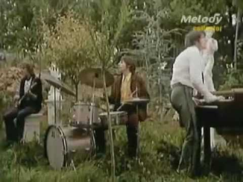 Julie Driscoll - Save Me (1967)