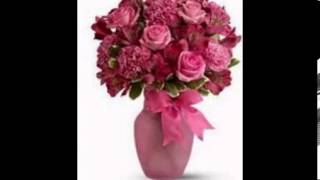 Fresh Flower Delivery in Los Angeles CA Flowers Los Angeles California KaBloom