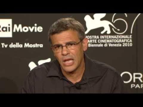 67th Venice Film Festival - Abdellatif Kechiche