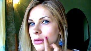 Уход за лицом. Сухая кожа лица.(Один из основных типов кожи - сухая кожа -- проявляет себя ощущением стягивания, шелушением, мелкопористой..., 2014-01-05T18:58:55.000Z)