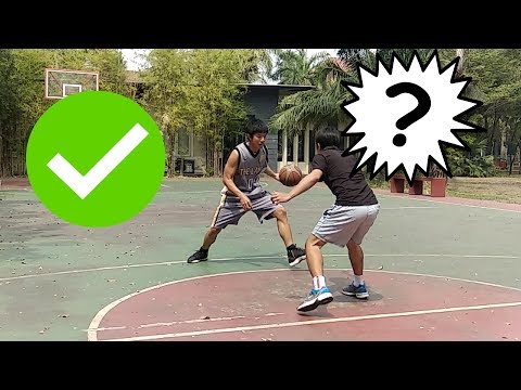 teknik dasar permainan bola basket : 1.dribbling 2.passing 3.shooting.