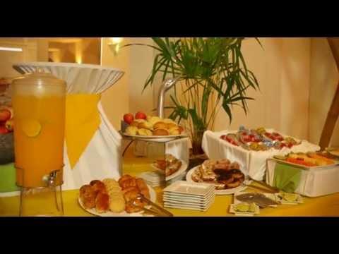 COPACABANA BEACH HOTEL ACAPULCO 2016