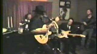 Ashton Savoy 2003-2