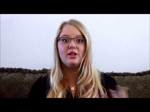 2015 Kuna High School Science Expo Video