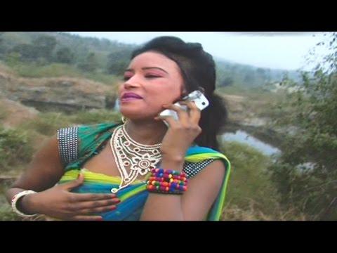 HD बोलअ कहिया तू देबू दोबारा हो || Bhojpuri hit songs 2016 new || Ramjaan Raja, Puja