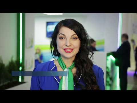 ФГП ВО ЖДТ России на 24 ой Международной выставке «TransRussia 2019»