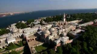 ISTANBUL REHBERİ
