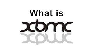 What is XBMC / Kodi? - How to use XBMC / Kodi - Download Links Below