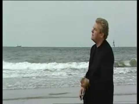 Dirk Busch  Liebst du auch den rauhen Wind 1998