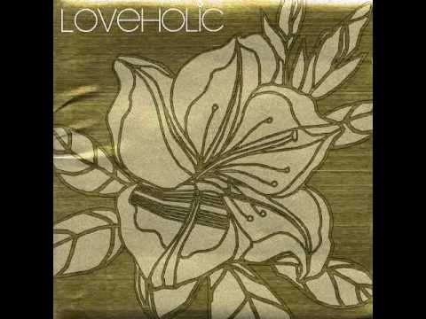 sky-loveholic with lyrics and translation