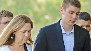 Judge in Stanford rape case faces backlash