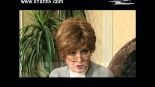 Vervaracner - Վերվարածներն ընտանիքում - 3 season - 68 series