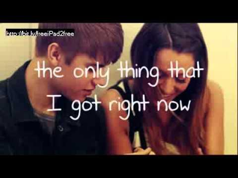 Next To You - Chris Brown Ft. Justin...