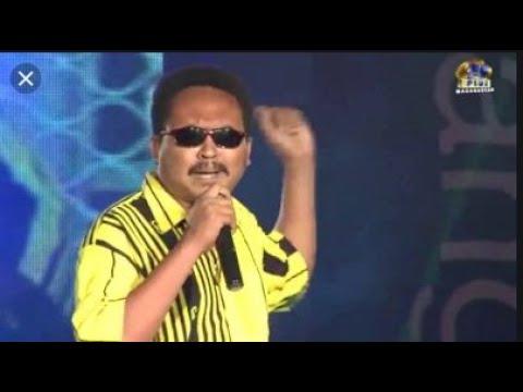 TAMBATRA TSIAHY ---CLO MAHAJANGA  (TAONA 70 ---80)