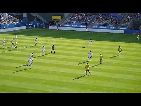 Arsenal Vs Manchester United Video Goals