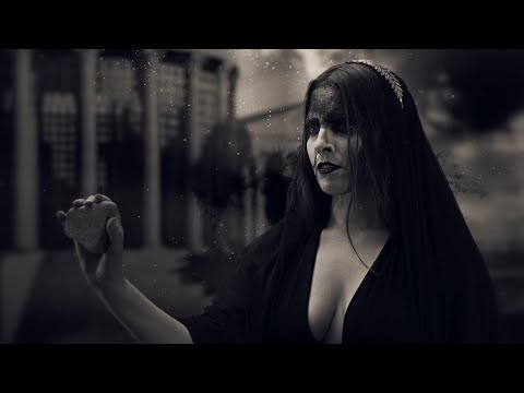 DEATHLESS LEGACY - Saturnalia - (OFFICIAL VIDEO) - Shortfilm