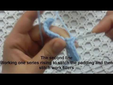 tas-rajut-kaay-jogja---cara-belajar-tusuk-pemula-untuk-merajut-wool