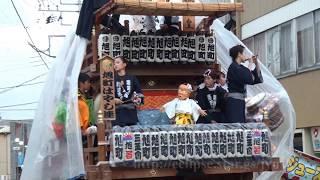 2016年8月27日に毎年恒例の鉾田の夏祭りへ行ってきました。8月最終土日...