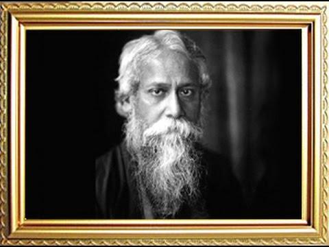 Rabindra sangeet | Teri Aawaaz Pe Koi Na Aaey Toh Phir Ekla Cholo Re | HD 2016