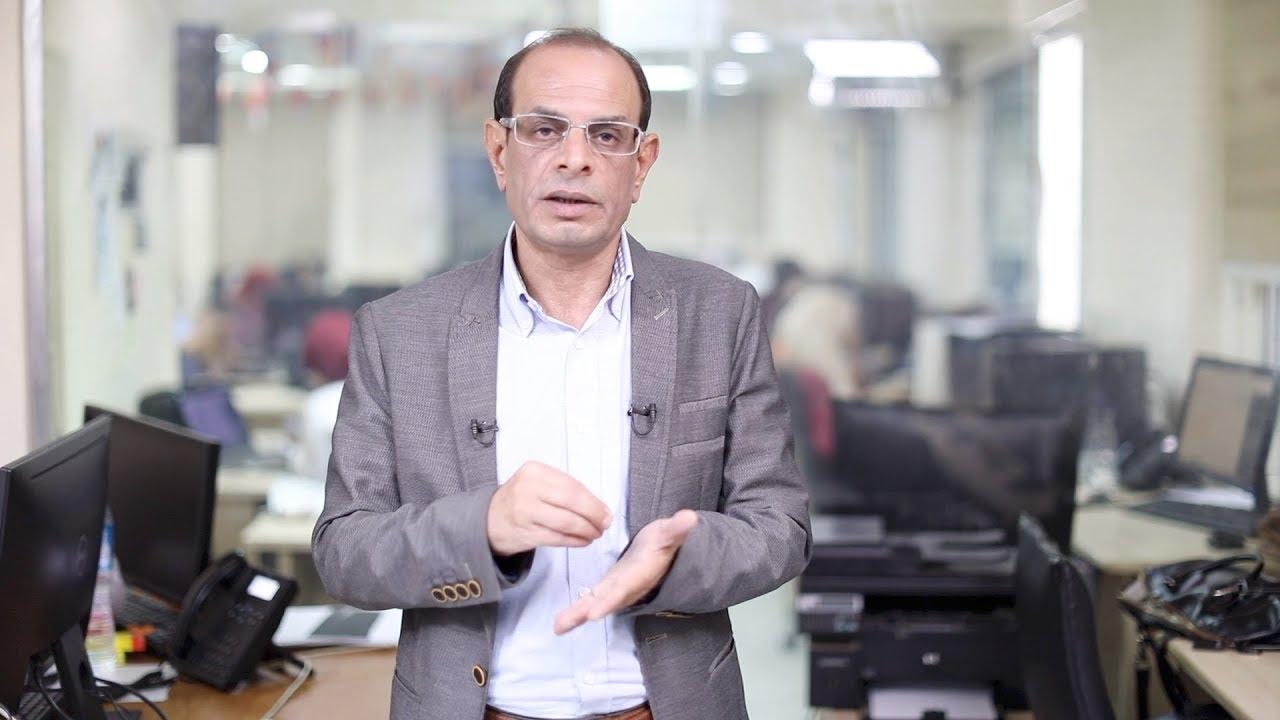 الوطن المصرية:الطماطم مفيهاش سرطان.. الوطن تزيل الغموض عن أزمة بذور 023