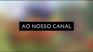 CANAL DO MELHOR CONTEÚDO DE CLASH OF CLANS DO YOUTUBE