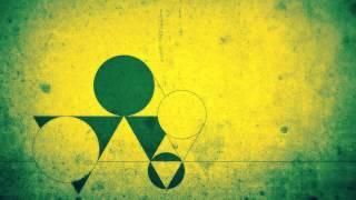 Aromabar - Green Running