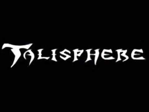 Talisphere - Talisphere