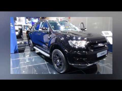 2020 ford ranger wildtrak 4x2 | 2020 ford ranger wildtrak thailand | 2020 ford ranger wildtrak 2.0.