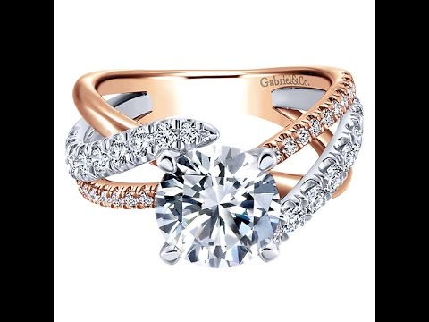 how much should an engagement ring cost - How Much Should A Wedding Ring Cost