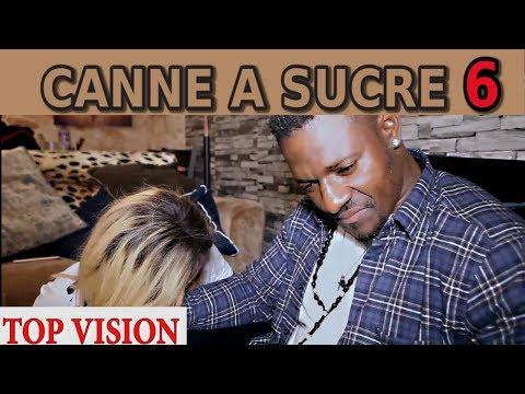 CANNE A SUCRE Ep 6 Fin Theatre Congolais Ada,Sylla,Kaleb,Fatou,Alain,Coquette,Facher,Barcelon