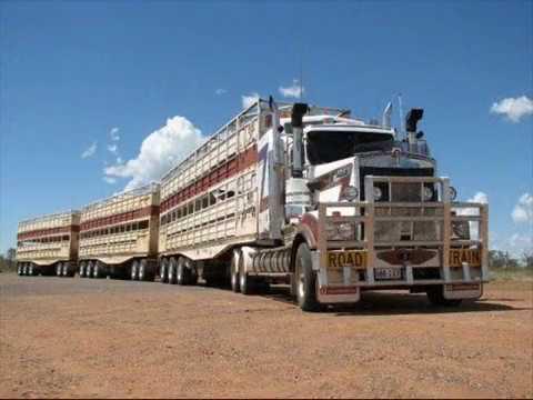 livestock trucks clint wmv2 0001