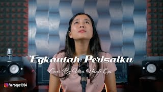 Engkaulah Perisaiku (Cover) Official Lyric Video